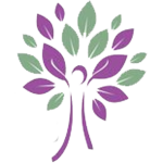 OCRCC logo