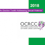 OCRCC-Election-Toolkit-Cover-2018