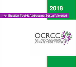 OCRCC Election toolkit